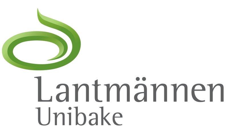 Картинки по запросу Lantmännen Unibake