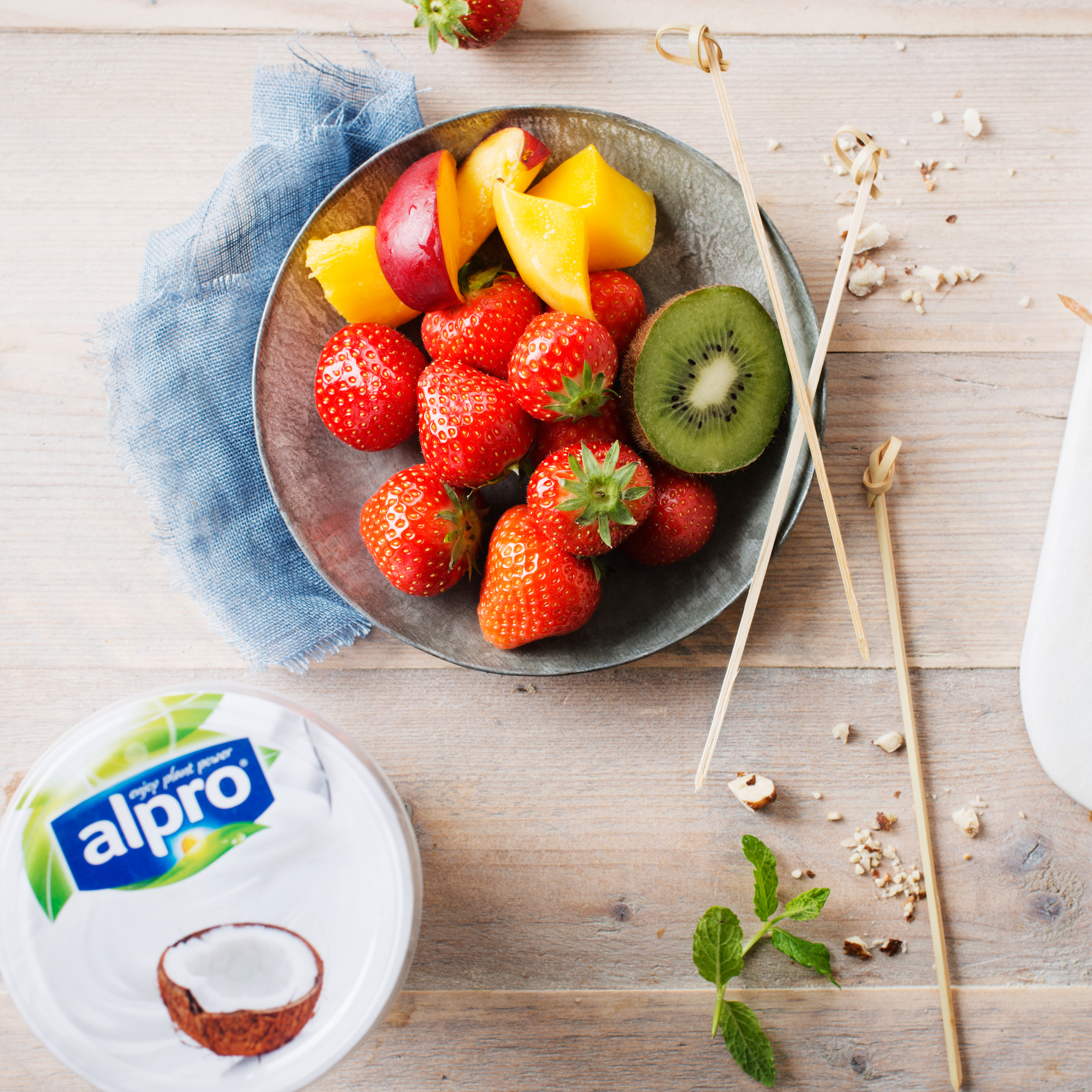Alpro_food.be