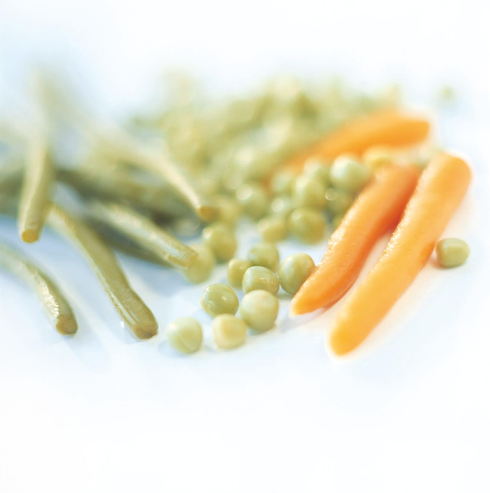 food.be | fresh-frozen vegetables