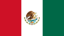 Economic Mission to Mexico