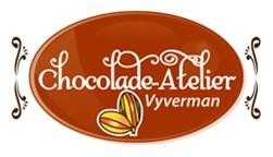 Cargill invests €12 million in a Belgian chocolate factory