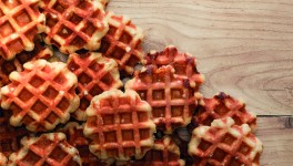 Dawn Foods Belgium S A  | food be